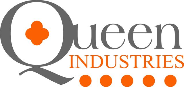 File:Queen Industries (Smallville).jpg