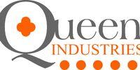 Queen Industries