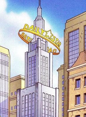 File:Superman Daily Star 292px-Daily Star 01.jpg