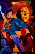Smallville continuity2