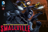 2536619-smallville season 11 vol 1 13 super