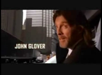 File:JohnGloverS2&S3Intro.jpg