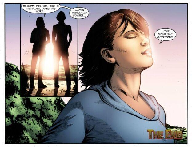 File:Superman Lana Lang sv s11 ch50 79-adri280891.jpg