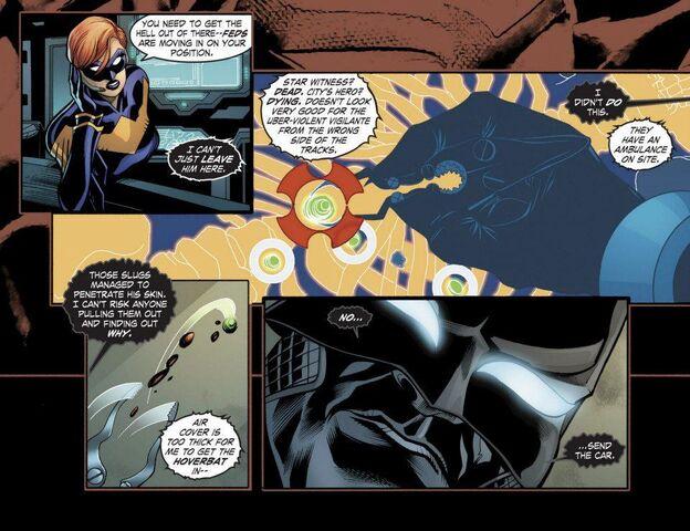 File:Nightwing send The Car.jpg