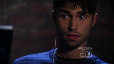 File:Normal 806Smallville0023.jpg