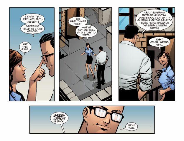 File:Smallville - Lantern 012-017.jpg