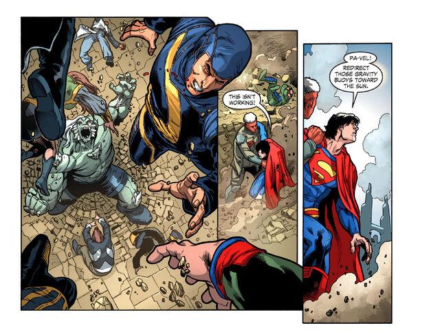 File:LOSH Smallville s11 1371827050858.jpg