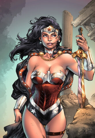File:3340744-wonder woman.jpg