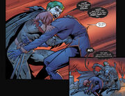 Smallvillealien11-2jjjnx