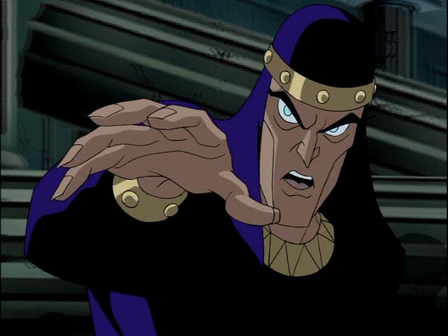 File:Felix Faust (Justice League).jpg