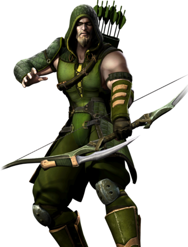 File:Green Arrow injustice.png