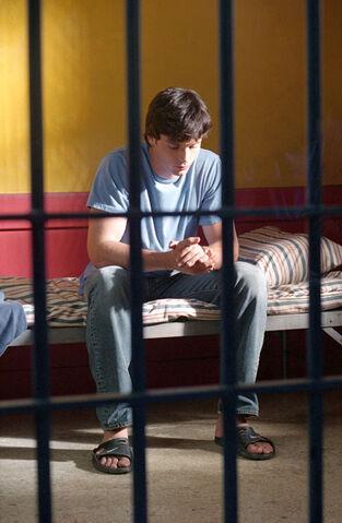 File:202 jail.JPG