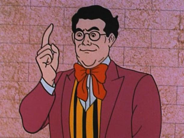 File:Superman RS Toyman OAS Toyman Filmation 001.jpg