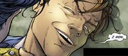Superman RS Prankster Smallville 2720343-6