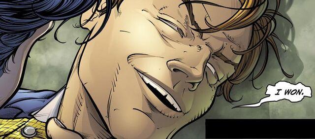 File:Superman RS Prankster Smallville 2720343-6.jpg