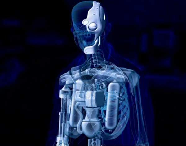 File:Cyborgwatched.jpg