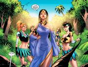Smallville57-4oyo1f