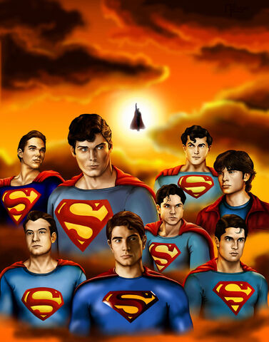 File:Many faces of Superman!!!.jpg