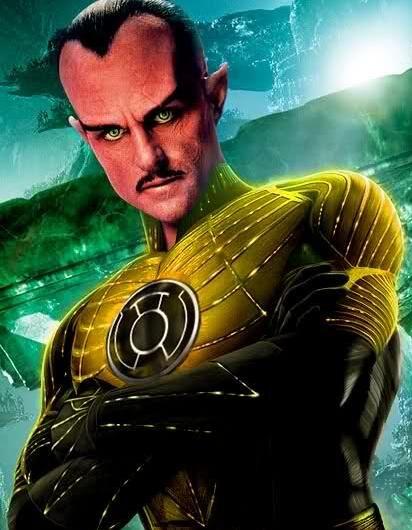 File:Sinestro.jpg