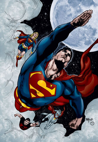 File:Superman's family.jpg