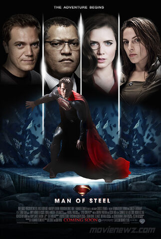 File:Man-of-steel-poster-3.jpg