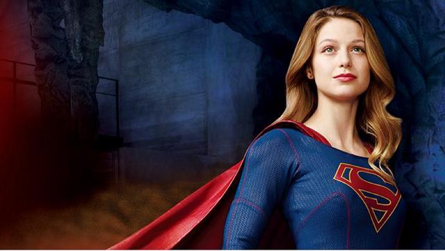 File:Supergirl-red-blue-promo.png
