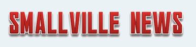 Smallville News 2