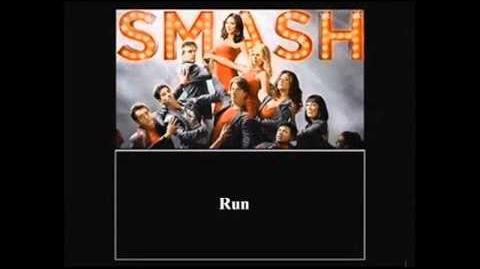 Smash - Run HD