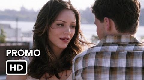 "Smash 2x03 ""The Dramaturg"" & This Season on Smash Promo (HD)"