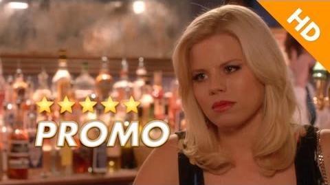 Smash 2x13 Promo 'The Phenomenon' (HD)