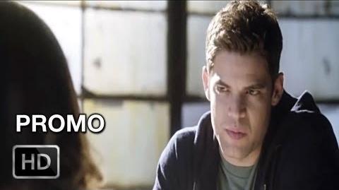 "Smash Season 2 Episode 9 2x09 Promo ""The Parents"" HD"