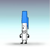 Pen SSBL Profile