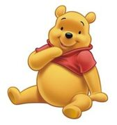 258px-Pooh-bear-clip-art-winniepooh 1 800 800