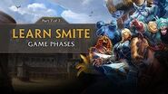 SMITE Tutorial Part 7 - Game Phases