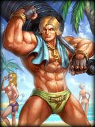HerculesHunkules
