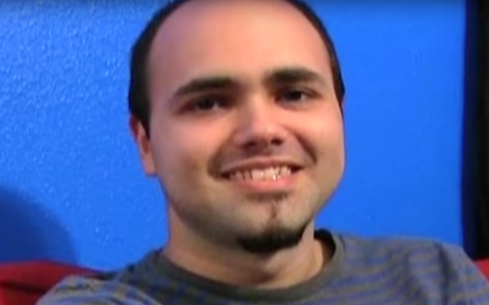 Pablo Sanchez Supermariologan Wiki Fandom Powered Wikia
