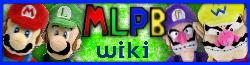 Mlpb wiki