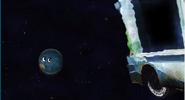 EarthisLost24