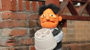 Puppet Ryan Higa