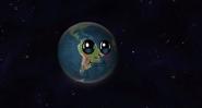 EarthisLost9
