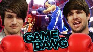 BoxingMatchForTheAges