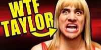 Taylor Swift Dumped Me