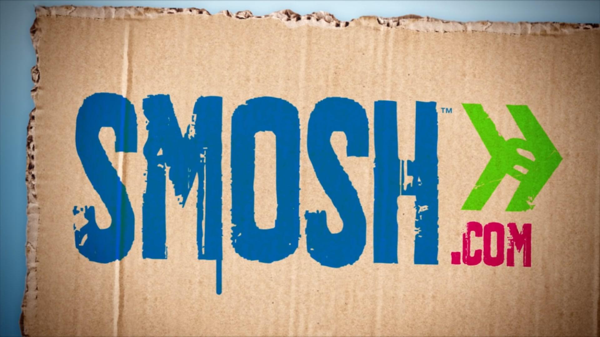Smosh Wallpaper - WallpaperSafari