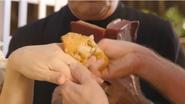 FoodBattle201249
