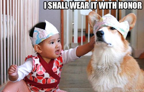File:Honor dog.jpg