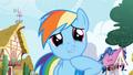 RainbowDash SnickerTears.png