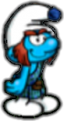 Smurf gutsy-nggid041213-ngg0dyn-70x0x100-00f0w010c010r110f110r010t010