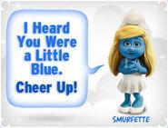 Download-card3-smurfette