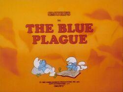 TheBluePlaguetitlecard
