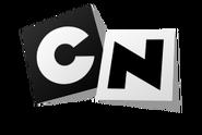 Cartoon Network 2004 logo svg